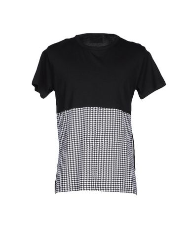Foto #TTP.IT T-shirt uomo T-shirts