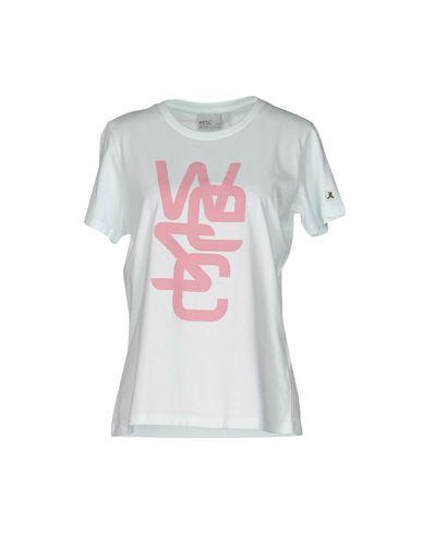 Футболка WESC 37900610EC