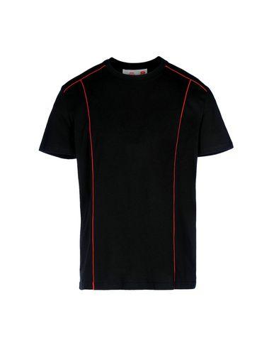 Foto 8 T-shirt uomo T-shirts
