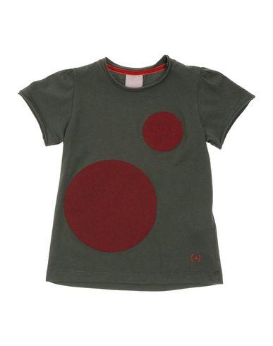 Foto (+) PEOPLE T-shirt bambino T-shirts