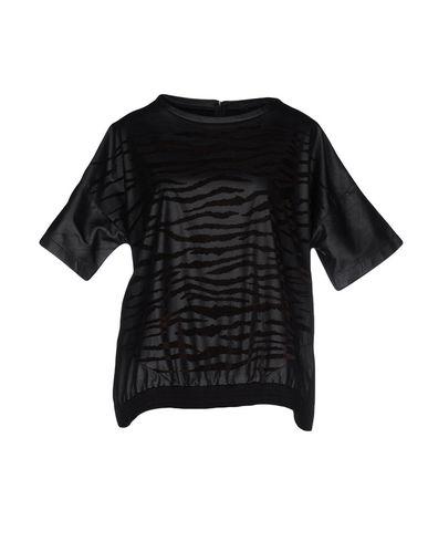 Foto ANNARITA N. T-shirt donna T-shirts
