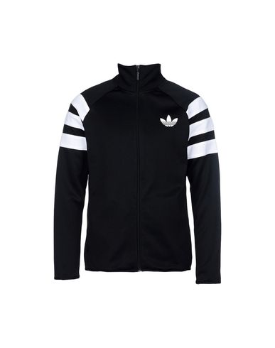 adidas-originals-sweatshirt