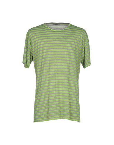 Foto BERNA T-shirt uomo T-shirts