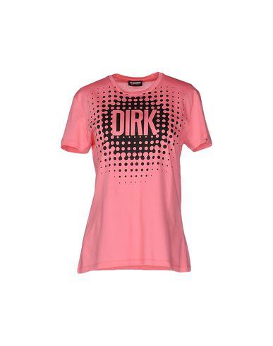 Футболка DIRK BIKKEMBERGS SPORT COUTURE 37903441GG