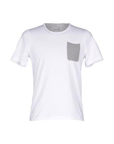 Foto MAGLIARO T-shirt uomo T-shirts