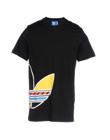 Foto ADIDAS ORIGINALS T-shirt uomo T-shirts