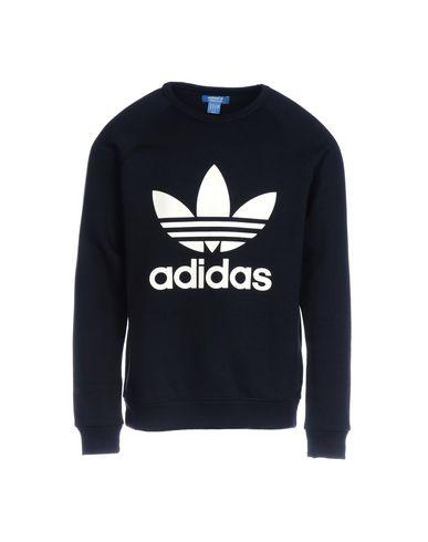 adidas-originals-sweatshirt