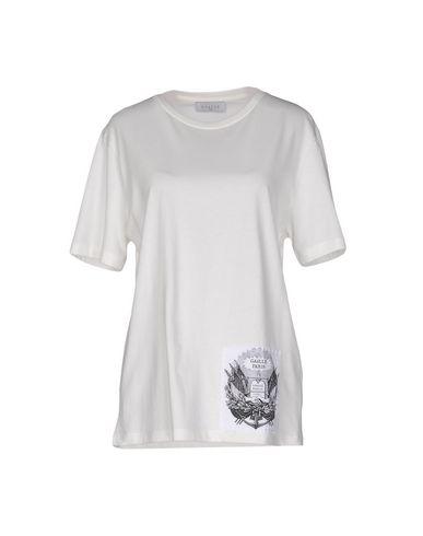 Foto GAËLLE T-shirt donna T-shirts