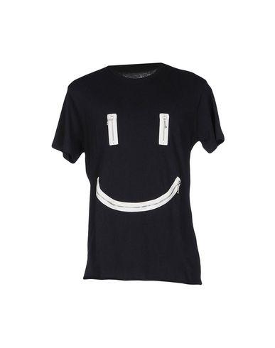 Foto DIESEL T-shirt uomo T-shirts