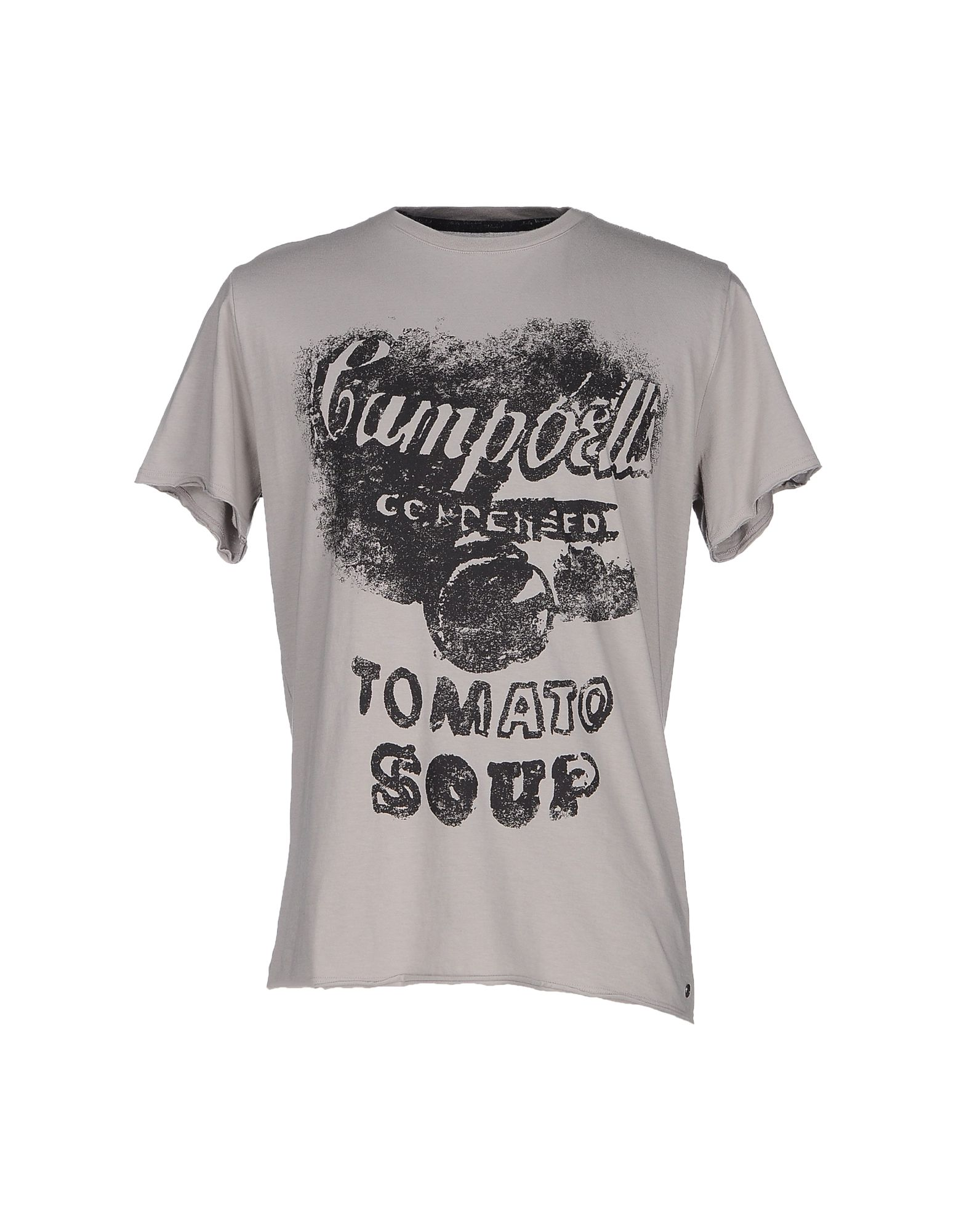 ANDY WARHOL by PEPE JEANS Футболка andy warhol by pepe jeans короткое платье