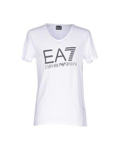 EA7 T-shirt homme