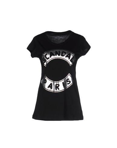 Foto TEE-TREND T-shirt donna T-shirts