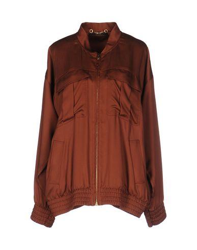 Куртка GUCCI 37910610RG