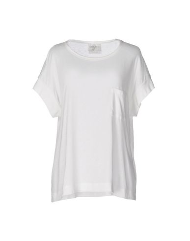 Foto FORTE_FORTE T-shirt donna T-shirts
