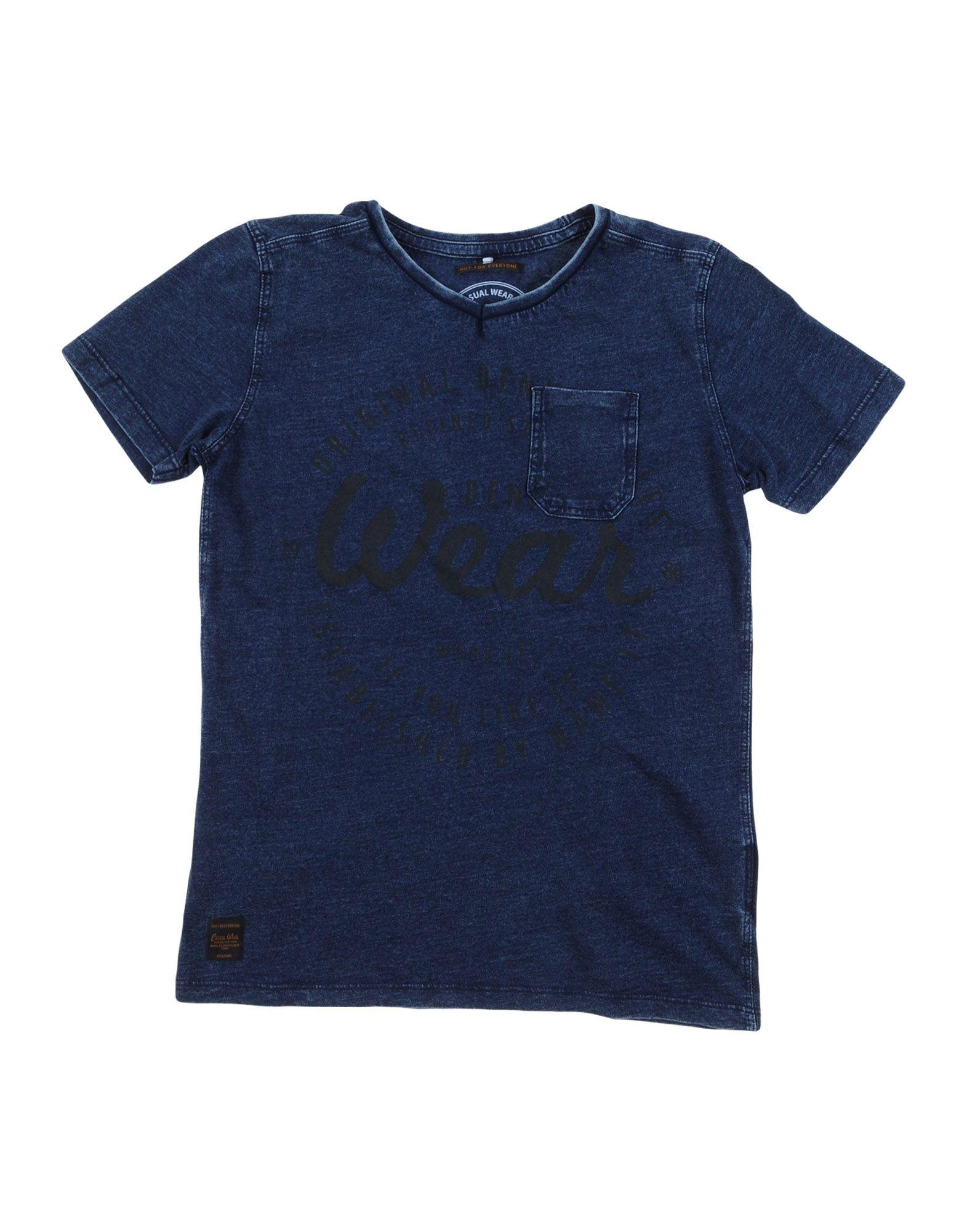 NAME IT® Футболка футболка name it name it na020egqmy80