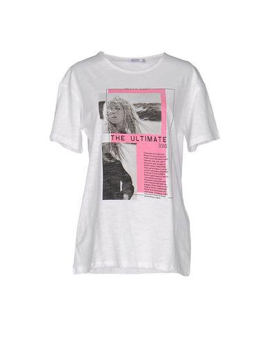 brigitte-bardot-t-shirt