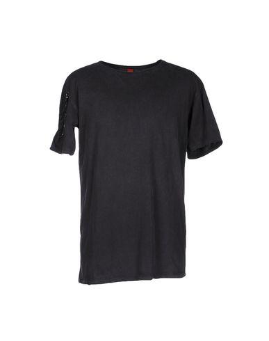 blood-concept-t-shirt