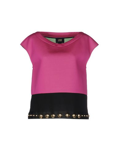 class-roberto-cavalli-sweatshirt