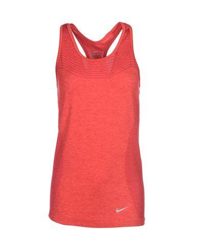 Imagen principal de producto de NIKE - CAMISETAS Y TOPS - Tops - Nike
