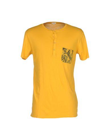 scout-t-shirt