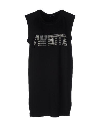ODI ET AMO - Kleitas - īsas kleitas