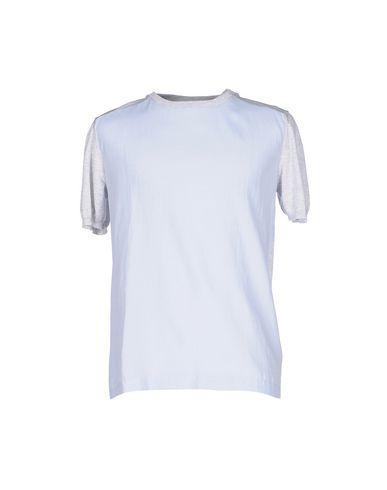 Foto MAURO GRIFONI T-shirt uomo T-shirts