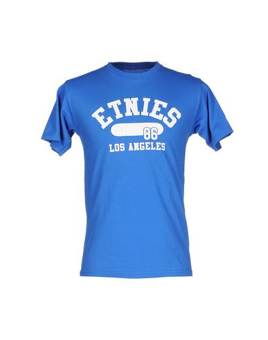 Футболка ETNIES 37917785QK