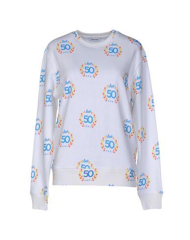 AU JOUR LE JOUR Sweat-shirt femme