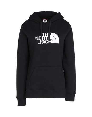 Толстовка THE NORTH FACE 37921231HT