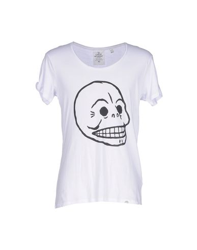 Foto CHEAP MONDAY T-shirt uomo T-shirts