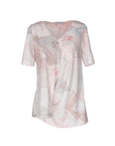 GRAN SASSO T-shirt femme