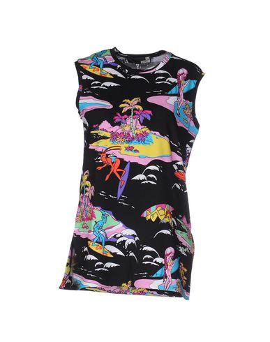 Imagen principal de producto de LOVE MOSCHINO - CAMISETAS Y TOPS - Camisetas - Moschino