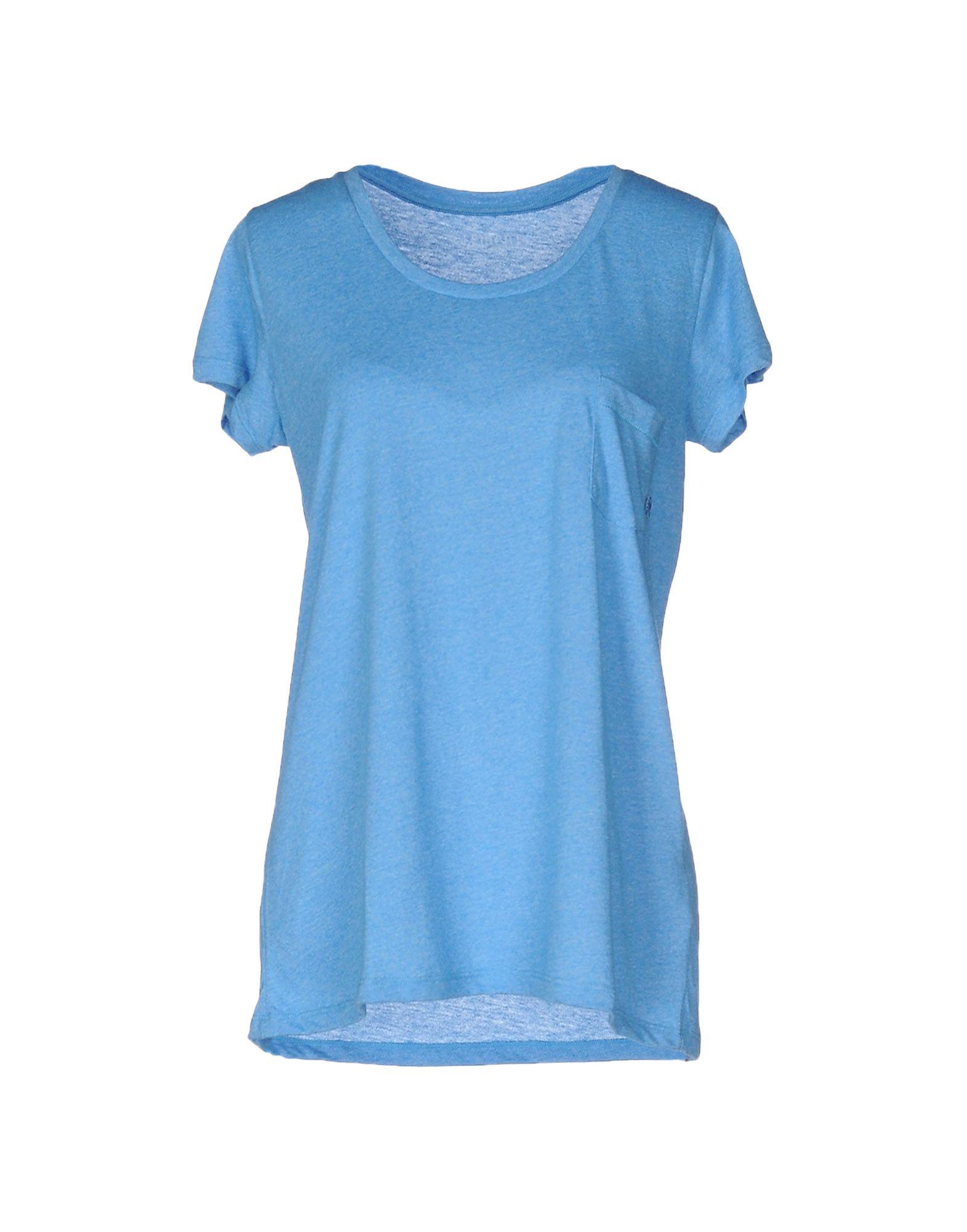 ELEMENT EDEN Футболка футболка женская element corsage raspberry