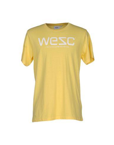 Футболка WESC 37925936AS