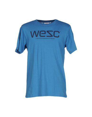 Футболка WESC 37925936HF