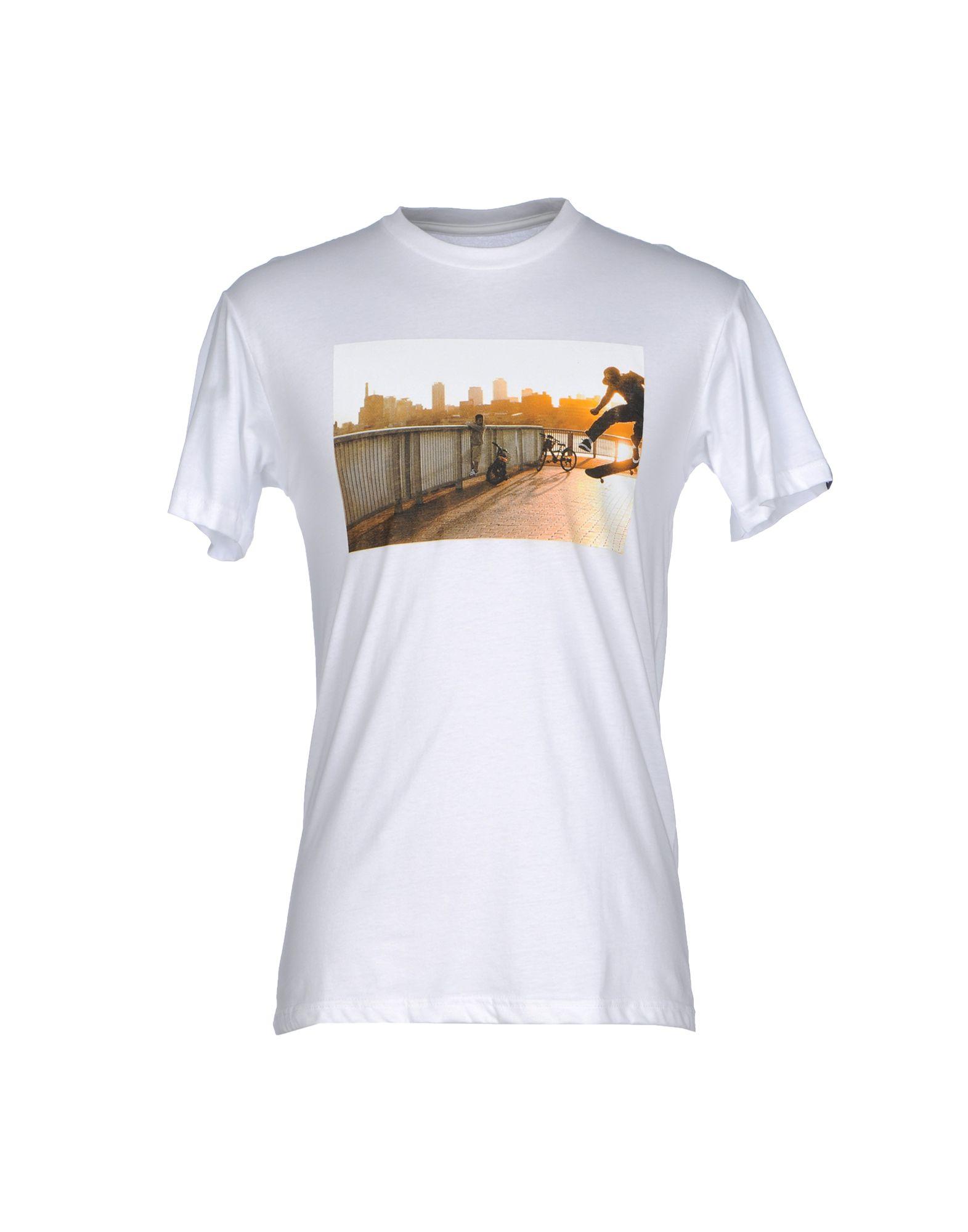 ETNIES Футболка etnies футболка etnies xeno tee white