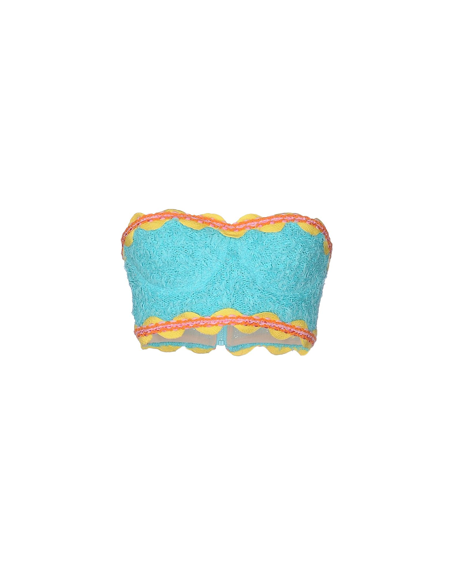 MOSCHINO COUTURE Бюстье moschino couture сандалии