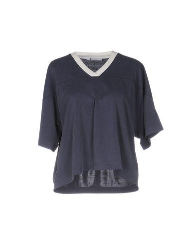 T by ALEXANDER WANG T-shirt femme