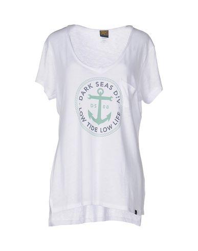 DARK SEAS - ВЯЗАНЫЙ jersey - Свитеры - on YOOX.com