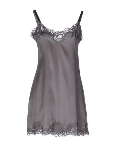Imagen principal de producto de DOLCE & GABBANA - VESTIDOS - Minivestidos - Dolce&Gabbana