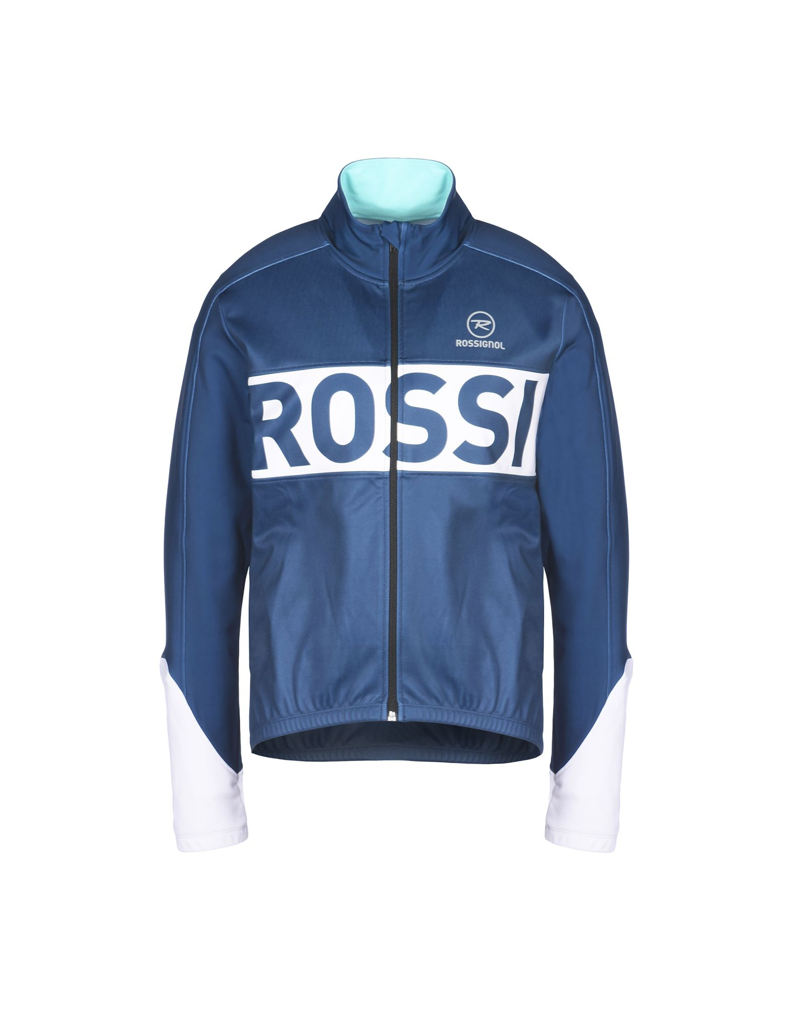 ROSSIGNOL Толстовка ale cycling set winter thermal fleece long sleeves cycling jerseys ropa maillot ciclismo bicycle mtb bike cycling clothing w010
