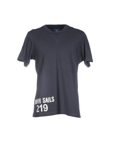 Футболка NORTH SAILS 37930551UE