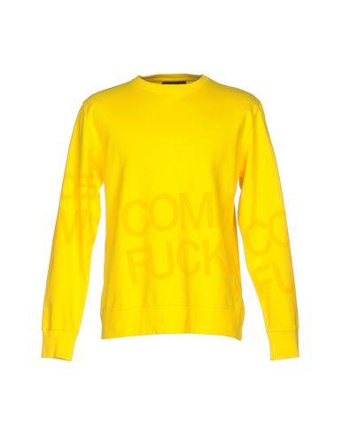 COMME DES FUCKDOWN Sweat-shirt homme