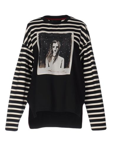 Толстовка MARC BY MARC JACOBS 37930957HS