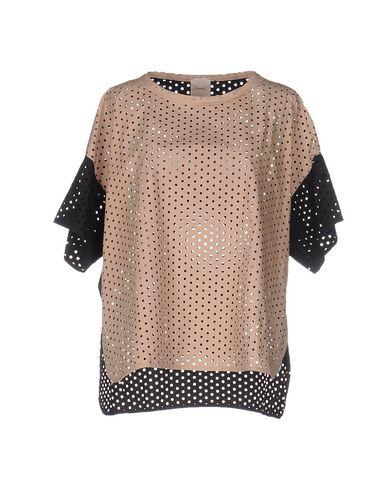 Блузка NUDE 37931207GG