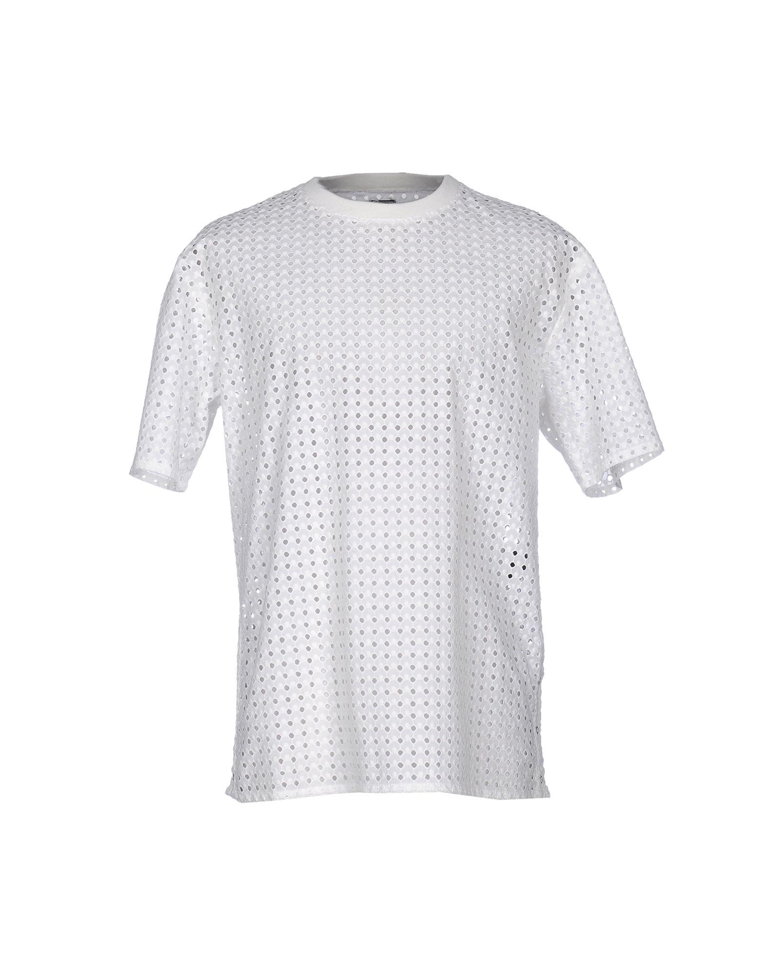 1205 Футболка 1205 футболка