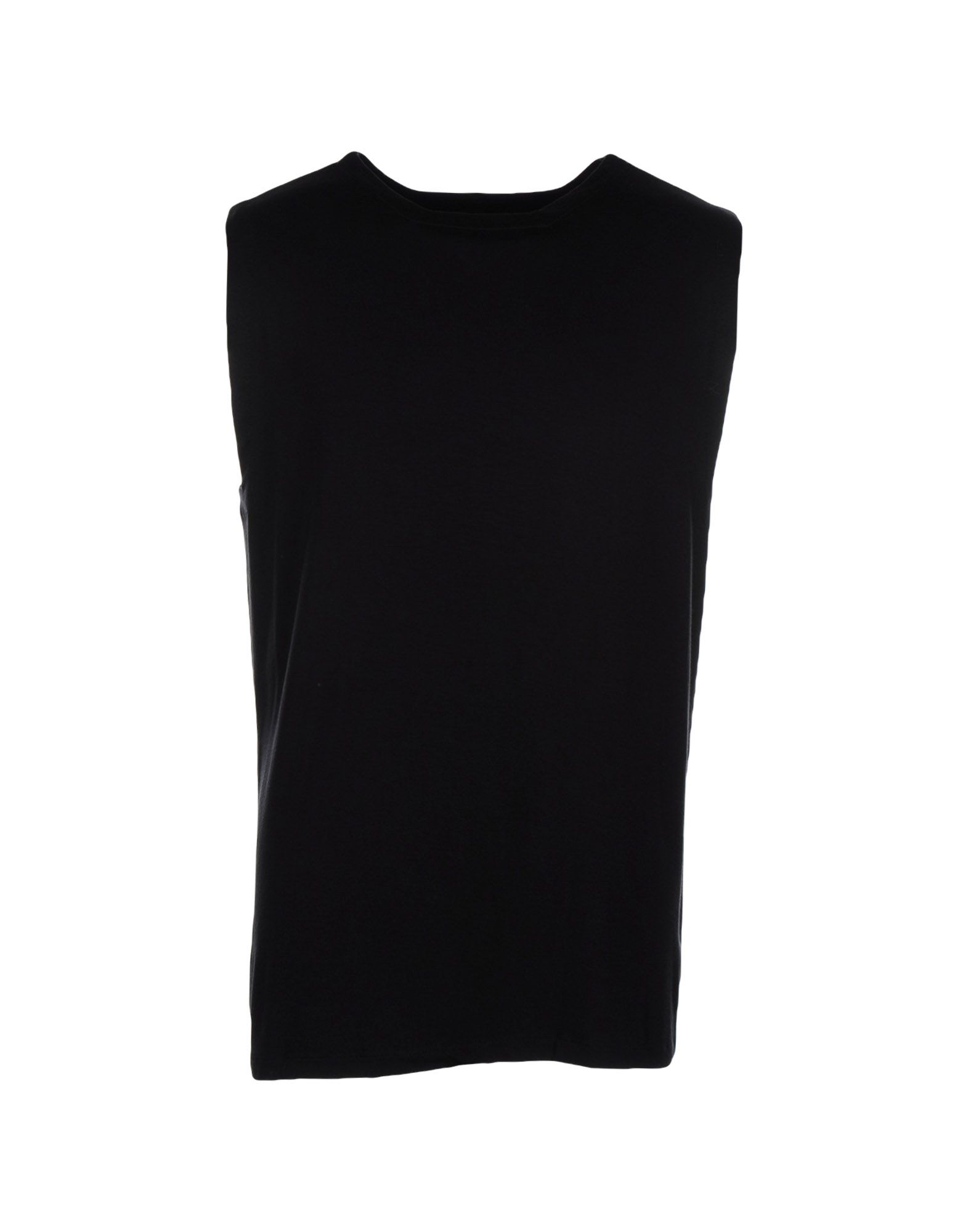 RAD by RAD HOURANI Футболка спот demarkt city 504020601 мона