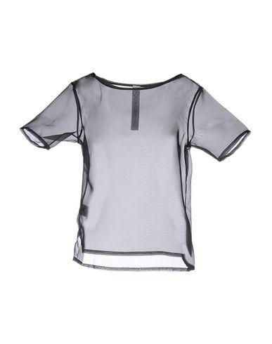 Блузка от ACYNETIC