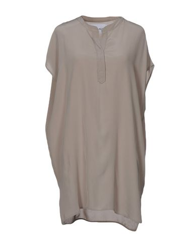 Блузка BRAND UNIQUE 37933710IV