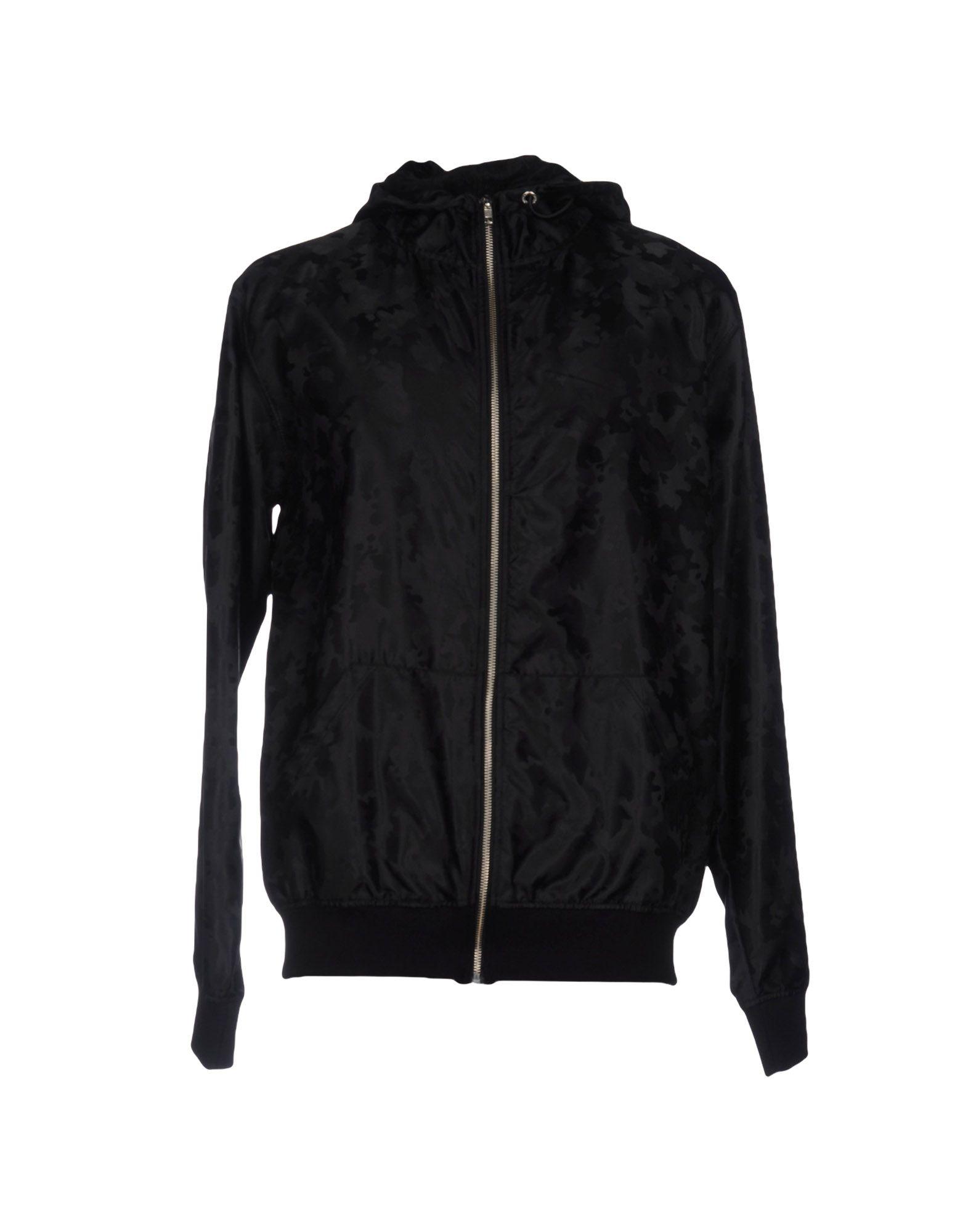 цена DEFEND Куртка